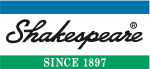 Shakespeare makes good products