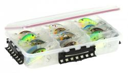 Tackle box from Plano